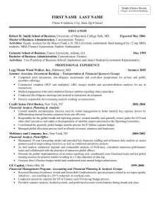 wall resume sle personal banker sle resume food clerk cover letter front office personal banker sle resume