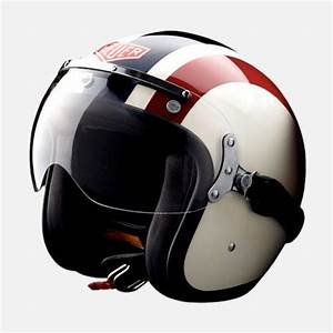 Top 98 ideas about Motorcycle helmets on Pinterest