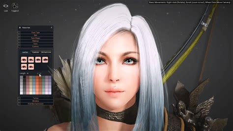 black desert character page 2 of 10 for top 10 amazing like world of warcraft in 2017 gamers decide