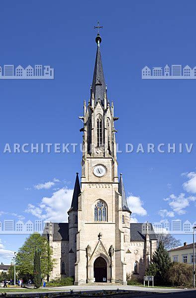 Architekt Bad Kissingen by Herz Jesu Kirche Bad Kissingen Architektur Bildarchiv