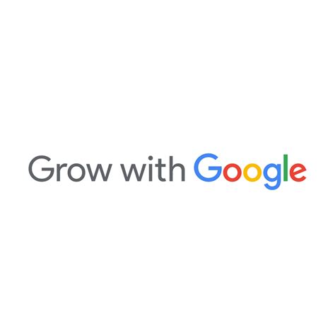 Gogole Images Learn Digital Skills Prepare For Grow Your Business