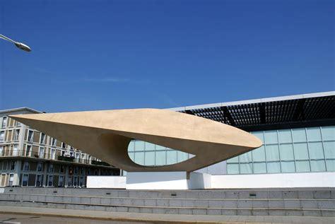 panoramio photo of le havre mus 233 e d moderne andr 233 malraux architecte lagneau