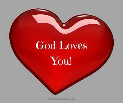 God Valentine Loves Valentines Falling Healthy Healthyspirituality