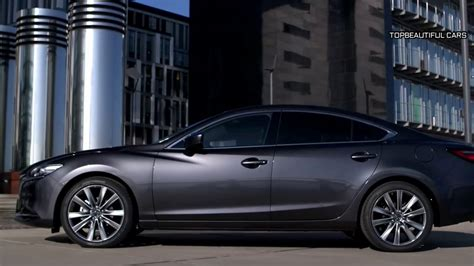 mazda  review redesign release date engine price