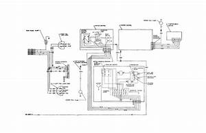 Carrier Wiring Diagram  Carrier  Free Engine Image For User Manual Download