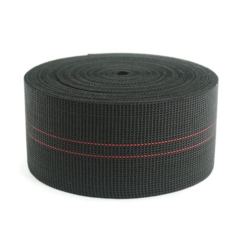 three inch elasbelt webbing for chair repair 40