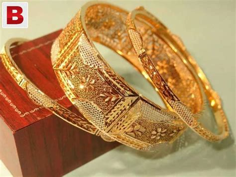 dua gold bangle 22k ki bangles no polish only gold prices rawalpindi