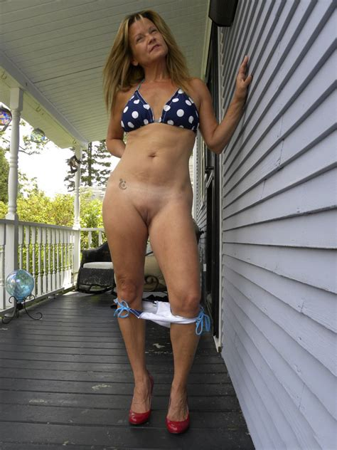 6qq8h1343831436  In Gallery Hot American Milf Gilf