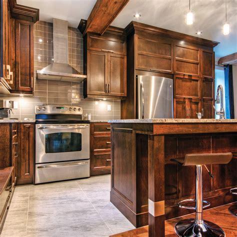 cuisine et tradition morlaix une cuisine tout en tradition et modernité cuisine