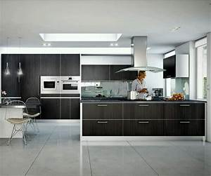 tips of designing nice and simple modern kitchens 1670