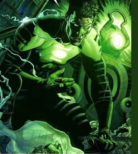 who has the best green lantern costume green lantern corps comic vine