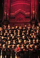 The Famous Can't Sing Choir Stoke-on-Trent Tickets - ATG ...