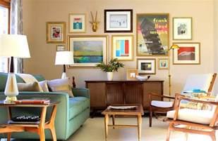vintage livingroom decorations decorations bedroom marvellous vintage living room ideas then home