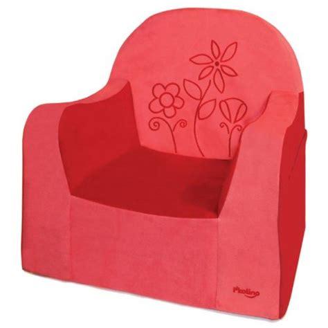 pkolino reader chair orange cheap price p kolino new reader chair flower pink