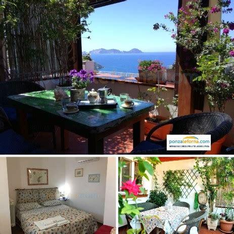 casa vacanze ponza vacanze e appartamenti privati in affitto a ponza