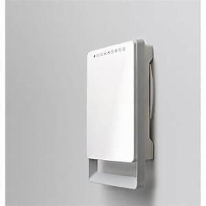 Petit Seche Serviette Electrique : petit radiateur electrique salle de bain achat electronique ~ Premium-room.com Idées de Décoration