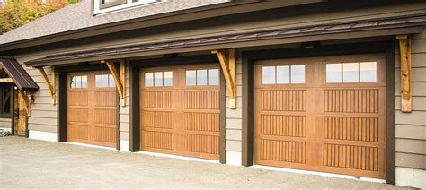 dalton garage doors door builders warehouse doors builders warehouse u0026