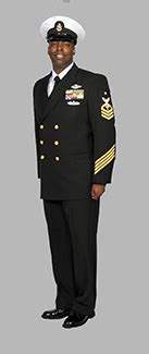 male chief petty officer service dress uniforms