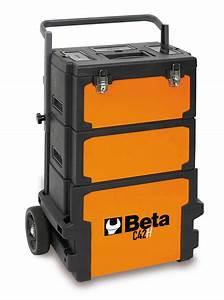 9d72240dd4 Valigie portautensili professionali - valigie tecniche ...