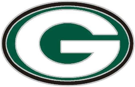 grizzly pride granite bay football touchdown club