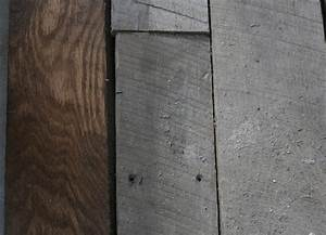 a rustic barn board ceiling for the cottage the dacha With barn board planks