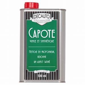 Réparation Capote Cabriolet : consulter le sujet kit r paration capote l gend mx5france ~ Gottalentnigeria.com Avis de Voitures