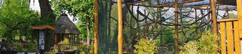 Botanischer Garten Greifswald öffnungszeiten by Tierpark Greifswald 214 Ffnungszeiten Eintritt Urlaub