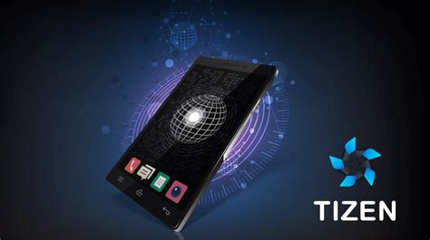 tizen an and emerging platform in mobility solutions weetech solution pvt ltd