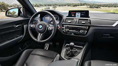 bmw  competition interior hd wallpaper