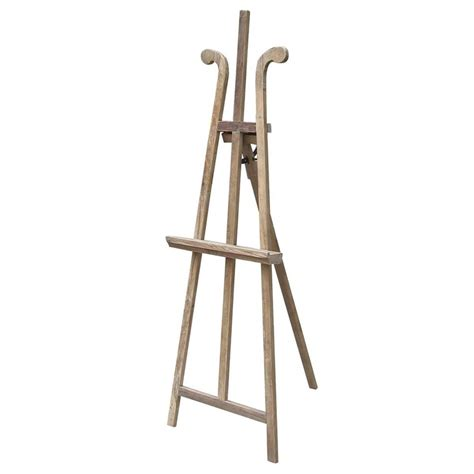 hughes easel plans woodworking projects plans