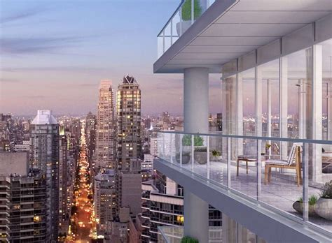 For Sale In Manhattan by 2018 Manhattan Condo Sales Show Volume Drop And Price