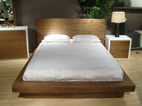 Beds From Bed Store by Juno Platform Bed
