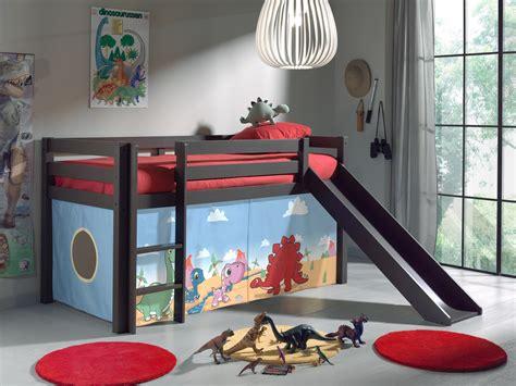 toboggan chambre chambre garcon avec toboggan raliss com