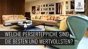 Was Sind Die Besten Bratpfannen : welche perserteppiche sind die besten und wertvollsten ~ Markanthonyermac.com Haus und Dekorationen
