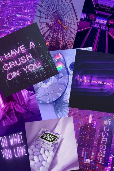 purpleungupasteltumblraetheticwallpaperbackground
