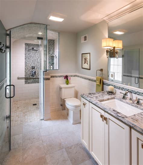 milwaukee master bathroom remodeling sj janis