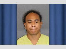 Kingman man arrested for choking girlfriend Kingman