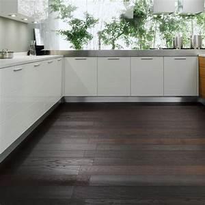 How to clean engineered wood flooring gurus floor for How to clean engineered wood floors with vinegar