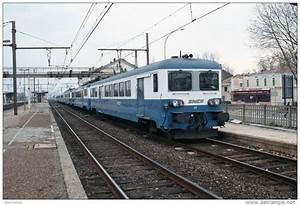 Gare De Bollène : z 7100 sujet officiel page 3 mat riel roulant ~ Medecine-chirurgie-esthetiques.com Avis de Voitures