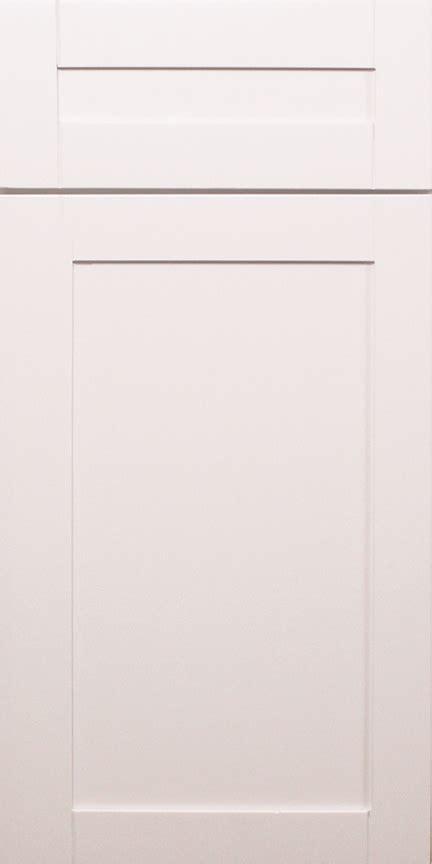 White Kitchen Cabinets. Kitchen Design Cork. New Modern Kitchen Design. New Design Kitchen And Bath. Kitchen Design Styles. Design A Kitchen Online Free. Kitchen Design Images Gallery. Kitchen Storage Designs. Kitchen Island Designs For Small Spaces