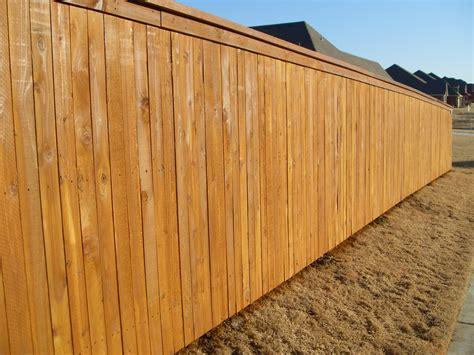 Fence Builders Of Oklahoma