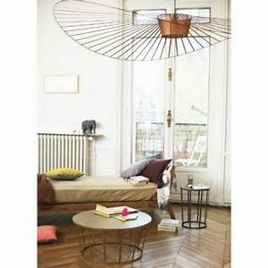 Petite Friture Luminaire : 1000 id es propos de suspension vertigo sur pinterest ~ Preciouscoupons.com Idées de Décoration