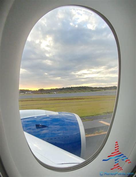 delta air lines  cockpit delta