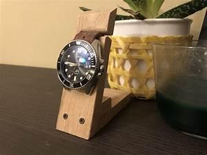 Casio, Ultimate, Watch, Guy, Gal, Desk, Clock, Watches