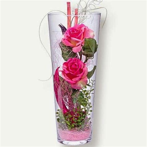 Dekoration Vasen Groß by Pin Ruder Auf Dekoration Glasvase Vase Und