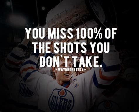 gretzky wayne quotes relatably
