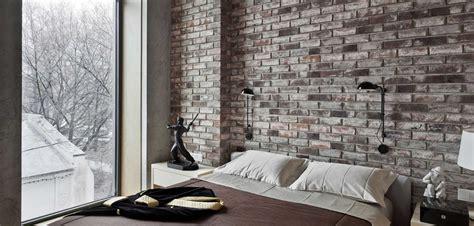 chambre indus beau chambre deco industrielle avec osez la daco