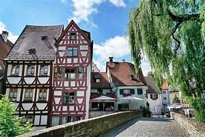 Schmales Haus Ulm : ulm reisetipps eine stadt der superlative ~ Yasmunasinghe.com Haus und Dekorationen