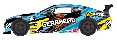 Get extra percentage off with gearhead.com coupon codes april 2021. TX based Gearhead Coffee Signs as co-title Sponsor with Grr Racing for Trans Am Circuit of the ...
