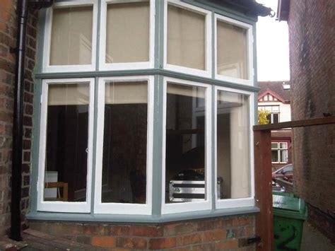 Exterior Window Frames  Wwwpixsharkcom Images